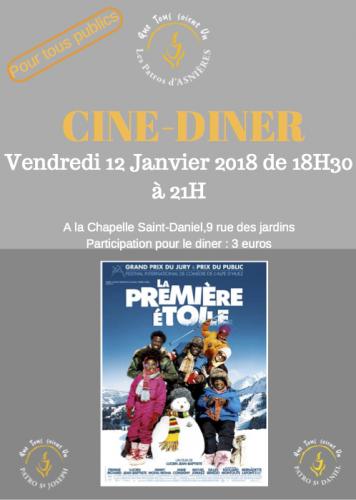 CINE-DINER-2.png