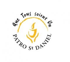 logo-v3.jpg
