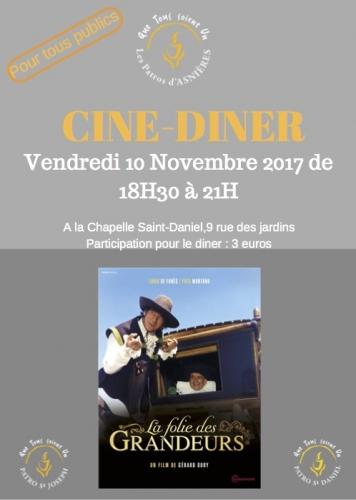 CINE-DINER-3.jpg