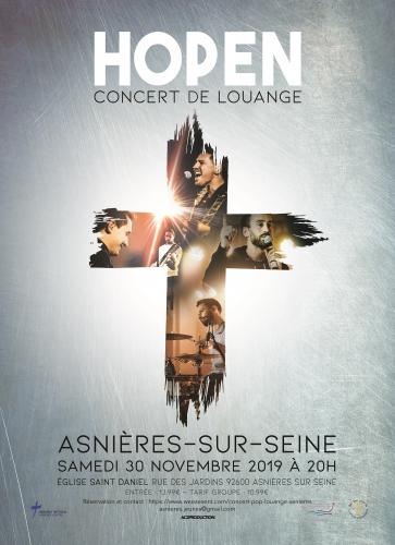 illustration-hopen-concert-de-pop-louange_1.jpg