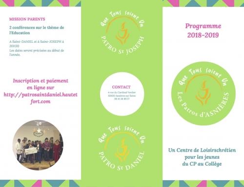 programme 2018-2019 A.jpg